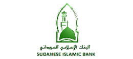 Sudanese Islamic Bank
