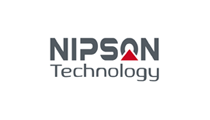 Nipson