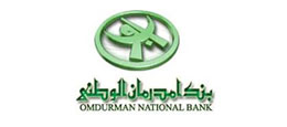 Omdurman Bank