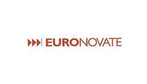 Euronovate