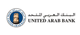 United Arab Bank