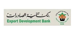 Export Development Bank