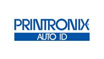 Printronix Auto-ID