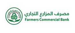 Farmers Commercial Bank