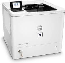 M607/ 608 / 609 MICR Printers