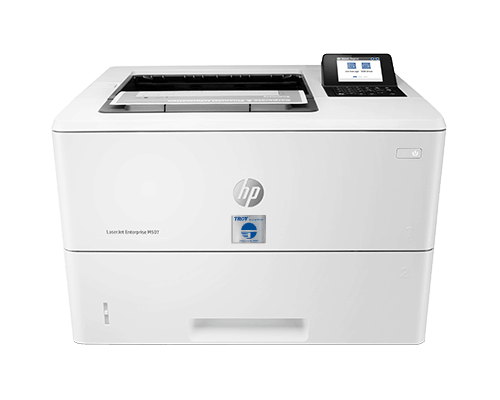 M507 MICR Printer / Secure/ Secure Ex Printer