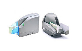 Specialty Scanners