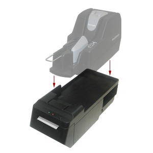 Teller Receipt Printer - SmartSource ReceiptNow