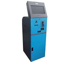 Check Deposit Units