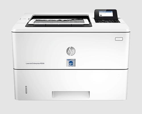 M404 Printer